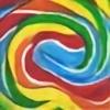 gagambo's avatar