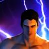 GAGameStudio's avatar