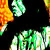 gaganaria654's avatar