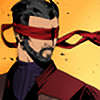 gaganights's avatar