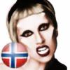 GagaNorway's avatar