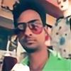 gagansart's avatar