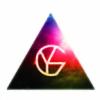 GaGanthony's avatar