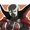 GagaPrim's avatar