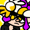 gagashark's avatar