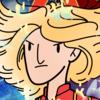 Gagasnirgaling's avatar
