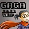 GagaWaq's avatar