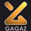 Gagaz's avatar