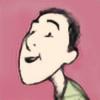 Gagearin's avatar