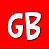 GageBrown2002's avatar