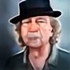 gageezer's avatar