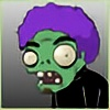 gagel's avatar