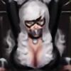gagem's avatar
