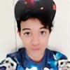 Gagenze's avatar