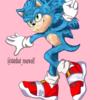 gagette0922's avatar