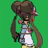 GagFan01's avatar