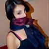 gaggedman38's avatar