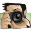 gaggedutopia's avatar