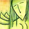 Gagi86's avatar