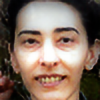 Gagilend's avatar