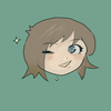 Gagisagirl's avatar
