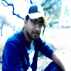 gagonin's avatar