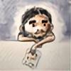 Gagovi's avatar