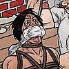 gagthem1's avatar