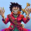 Gagurum's avatar