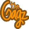Gagz's avatar