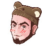 Gagz9k's avatar