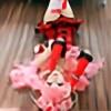 Gaha00's avatar