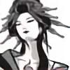 GahbbyKoe's avatar
