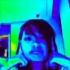 gahbee1317's avatar