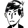 Gahbriel's avatar