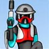 GahmahRaan's avatar