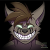 GahoWolf's avatar