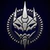 Gahrak's avatar