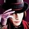 Gai-Gaal's avatar