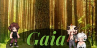 Gaia-Factory's avatar