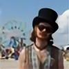 Gaia-Groove's avatar