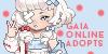 Gaia-Online-Adopts's avatar