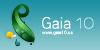 gaia10us's avatar
