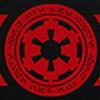 gaia12es's avatar