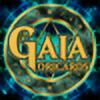 Gaia206's avatar