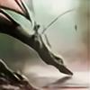 GaiaDove's avatar
