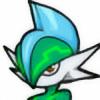 GaiaGallade's avatar