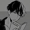 gaiaheim's avatar