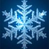 gaiajuliacaesar's avatar