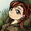 Gaiakun's avatar